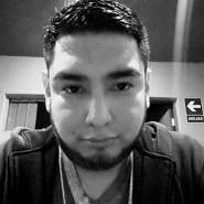 oscartas23's profile photo