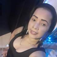 yerlisa492783's profile photo