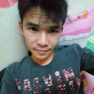 adeyi08's profile photo