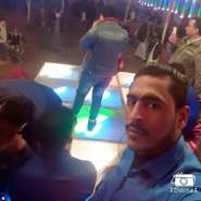 aamd36939's profile photo