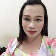 tangt839's profile photo