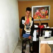 yomaly829549's profile photo