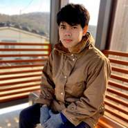 kenzok15957's profile photo