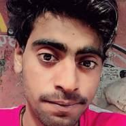 ravig00's profile photo