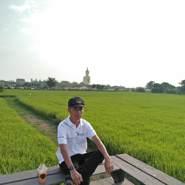 rungsanm's profile photo