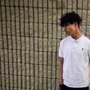 louaia298238's profile photo