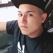 resendizd's profile photo