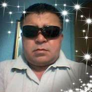 cirlandof731947's profile photo