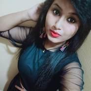monikam906604's profile photo
