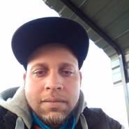 antonior49958's profile photo