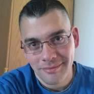 mythman88's profile photo