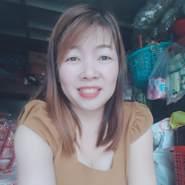 jennyy132302's profile photo