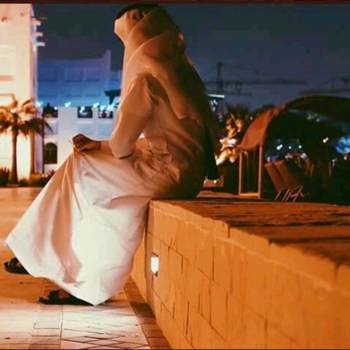user_wb60298_Makkah Al Mukarramah_Single_Male