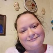 jjenny007's profile photo