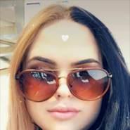 jocelyn939157's profile photo