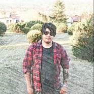 manuc41's profile photo