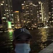 jorgem868460's profile photo