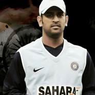 rajm978236's profile photo