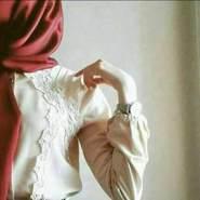 rrrrraaaanosh's profile photo