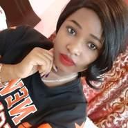 mariana648582's profile photo