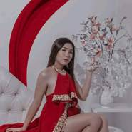zaynaba568734's profile photo