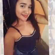 oreana12's profile photo