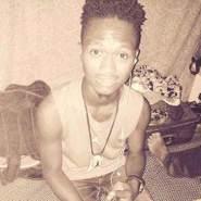 bambas87268's profile photo