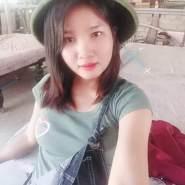 userqd6324's profile photo