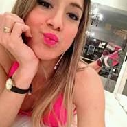 leilacharlotte's profile photo