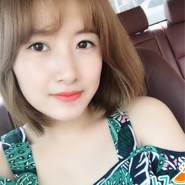 userah20435's profile photo