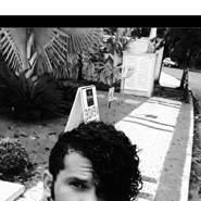 pauloa664667's profile photo