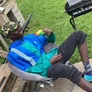 jacob48656's profile photo