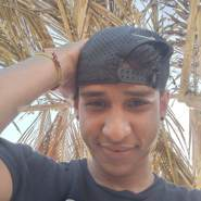 yelsone's profile photo