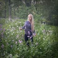 zoranaa947606's profile photo