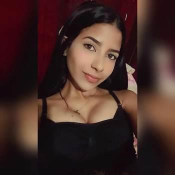 cricrig695344_Vargas_Single_Female