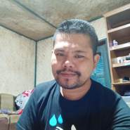 awaludin424097's profile photo