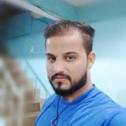 aryank11085's profile photo