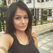 katelyn901561's profile photo