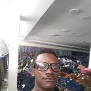 jamesi339037's profile photo