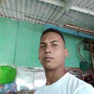 idesr073's profile photo