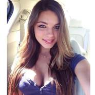 maryj966988's profile photo