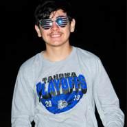 johnm831502's profile photo
