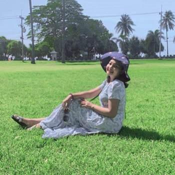 sutineec581339_Nakhon Ratchasima_Độc thân_Nữ