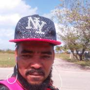 zaimira610864's profile photo