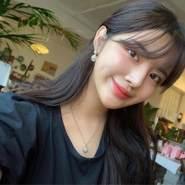 userbuitn2480's profile photo