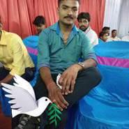 krishank305367's profile photo