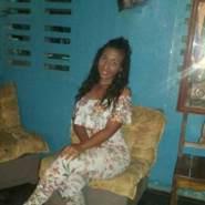 Carla050399's profile photo