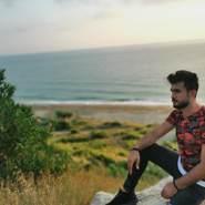 eserdeniz's profile photo