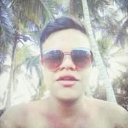alejandro48946's profile photo