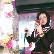 manar61's profile photo